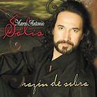 Raz¢n de Sobra by Marco Antonio Sol¡s (CD, Nov-2004, Fonovisa)