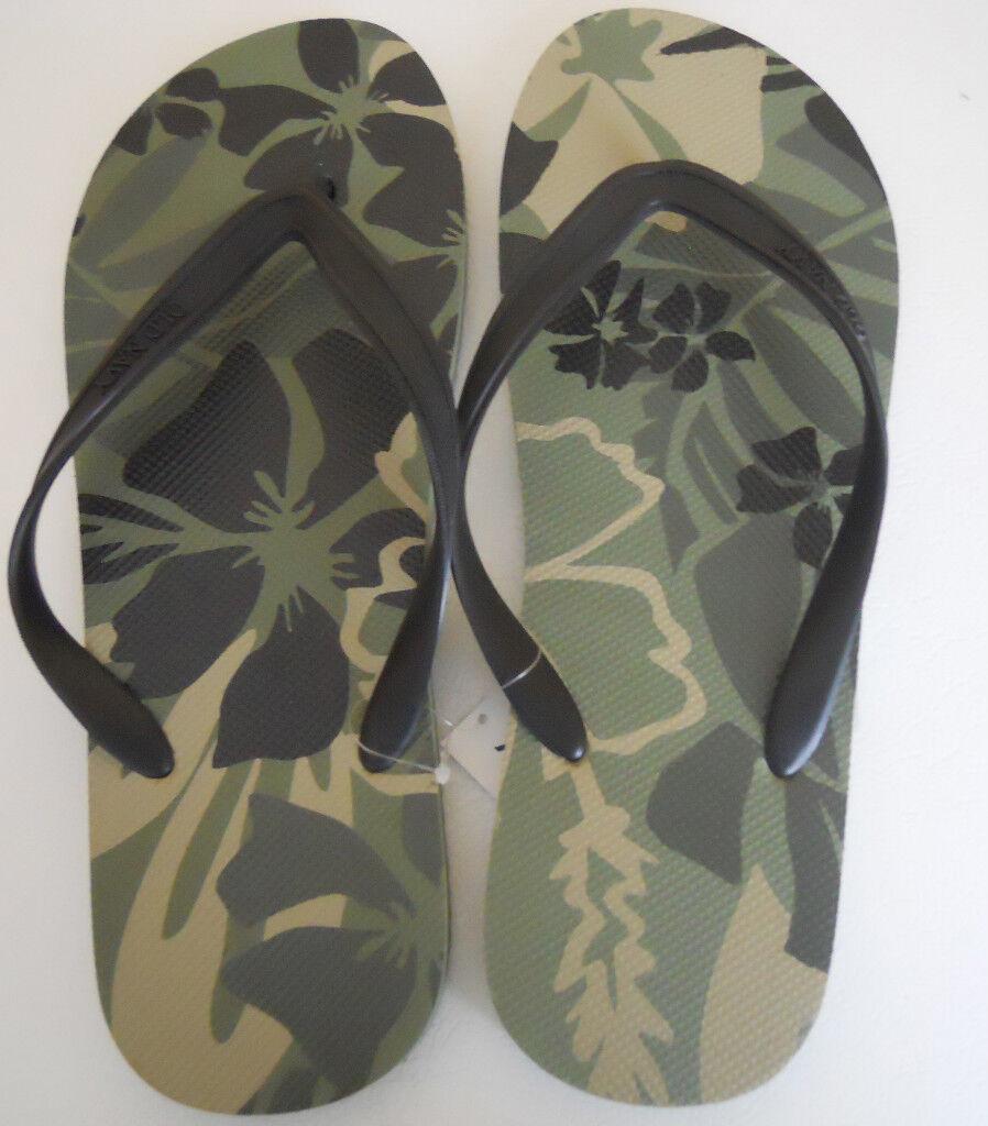 Men/Women Men Old Navy Flip-Flops Strong heat and Seasonal wear resistance Beautiful appearance Seasonal and promotion 169a28