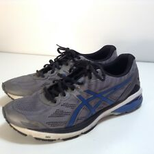 24c808b45f01 Men s Shoes SNEAKERS ASICS Fuzex T6k3n 9630 EU 43 5 for sale online ...