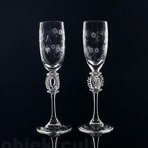 2x-Sherry-Suedwein-Aperitif-Glaeser-Theresienthal-Theresia-Weinglas-Trinkglas