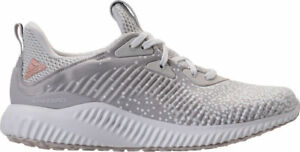 929510030 Image is loading Adidas-Alphabounce-Boys-Grade-School-Running-Shoes-CQ1505-