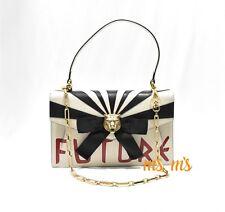 d6490ce310 item 2 NWT Gucci Linea D Osiride Future Bow Top Handle Bag SOLD OUT -NWT  Gucci Linea D Osiride Future Bow Top Handle Bag SOLD OUT