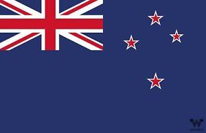 Bandera-nueva-zelanda-pegatinas-8-5-x-5-5-cm-bandera-sticker-New-Zealand-whatabus