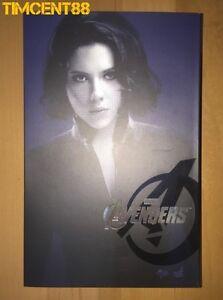 In-Stock-Hot-Toys-MMS178-The-Avengers-2012-Black-Widow-Sarlett-Johansson-1-6