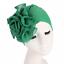 Womens-Muslim-Hijab-Cancer-Chemo-Hat-Turban-Cap-Cover-Hair-Loss-Head-Scarf-Wrap thumbnail 102