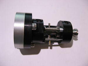 Small-Pneumatic-Gripper-for-Semiconductor-Electronics-Industry-USED-Qty-1