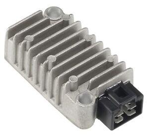 REGOL-034-A-Regolatore-adatt-C4-Yamaha-DT-125-X-Supermotard-05-06