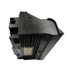 US AC Power Cord For Canon PIXMA PRO-10 PRO-100 Pro9000 Pro9500 MX320 Printer