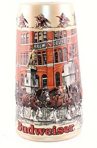 Budweiser-7-5-034-Collectible-National-History-Landmark-Series-Beer-Stein