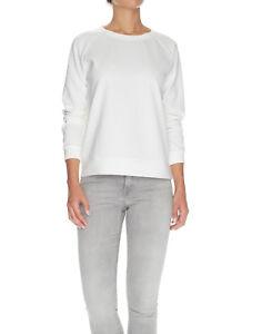Gepa Opus Weiß 36 Grösse Sweater CU15n16p