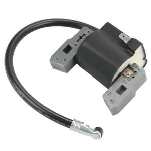 Ignition Coil to Eliminate Points 5hp for Briggs /& Stratton 397358 395491 298316