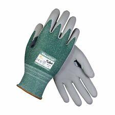 Pip 18 570 Maxicut Cut Resistant Gloves Medium 1 Pair