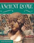 Ancient Rome by Fiona MacDonald (Hardback, 2003)