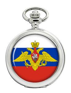 Russische-Streitkraefte-Taschenuhr