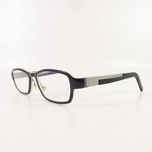 Lindberg-Spirit-Titanium-B3924-Full-Rim-D3488-Eyeglasses-Eyeglass-Glasses-Frames