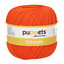 Puppets-Eldorado-No-10-100-Cotton-Crochet-Thread-Craft-50g-Ball thumbnail 28