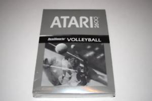 RealSports-Volleyball-Atari-Corp-Atari-2600-Video-Game-New-in-Box