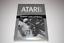 miniature 1 - RealSports-Volleyball-Atari-Corp-Atari-2600-Video-Game-New-in-Box