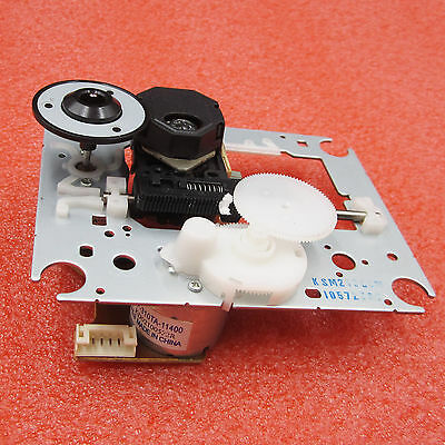 OPTICAL PICK-UP LASER LENS KSM-213CCM FOR SONY CD WITH MECHANISM PARTS