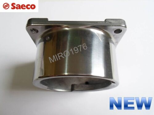 99653002705 for Semi-Automatic Models Saeco Parts Filter Holder Locking Ring