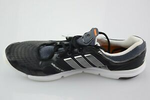 Details about Adidas Adipure Trainer 360 Men's Shoes Size 14 US