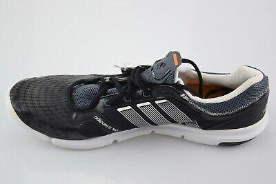 Adidas Adipure Trainer 360 Men's Shoes Size 14 US | eBay
