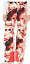 Spyder-Gore-Tex-Ski-Snowboarding-Trousers-Womens-Size-UK-8-Multicoloured-REF90 thumbnail 1