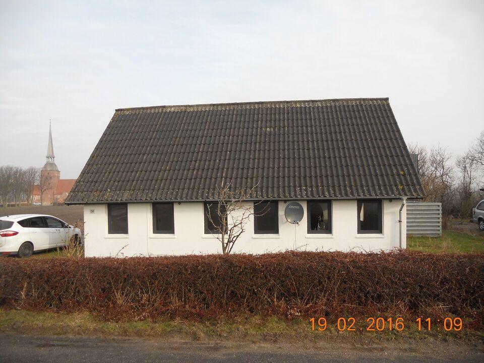 4840 villa, 5 vær., Kippingevej