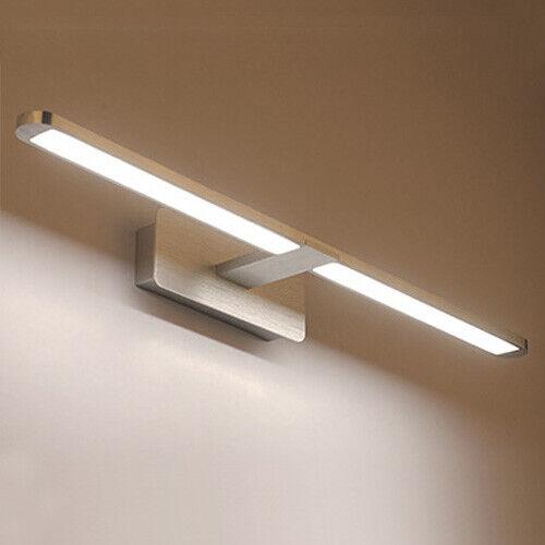 Nuvo Lighting 60 6563 Bounce Bathroom Vanity Light Polished Nickel For Sale Online Ebay