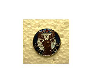 BENEVOLENT-amp-PROTECT-ORDER-OF-ELKS-BPOE-HAT-PIN-LAPEL-PIN