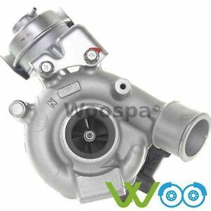 Turbolader-Citroen-C4-Mitsubishi-ASX-Lancer-Peugeot-4008-1-8-HDI-DI-D-150-AWC