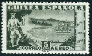 GUINEA-276
