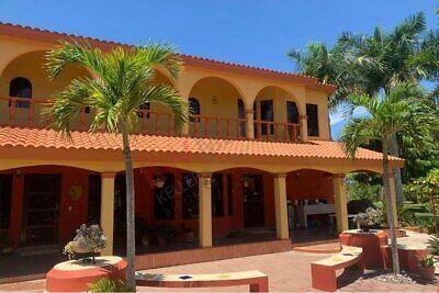 Se Vende Casa En Teacapan, Sinaloa, México