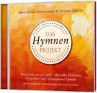 Das Hymnen-Projekt von Hans-Werner Scharnowski,Various Artists (2014)