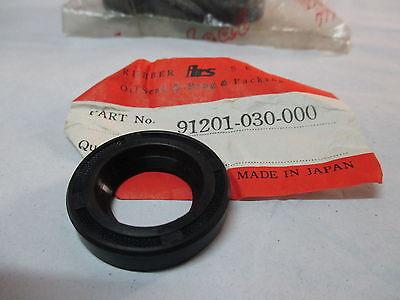 1964-1965 Honda S90 CS90 Super 90 Cam Chain Tensioner Bolt OEM NOS 90009-028-000