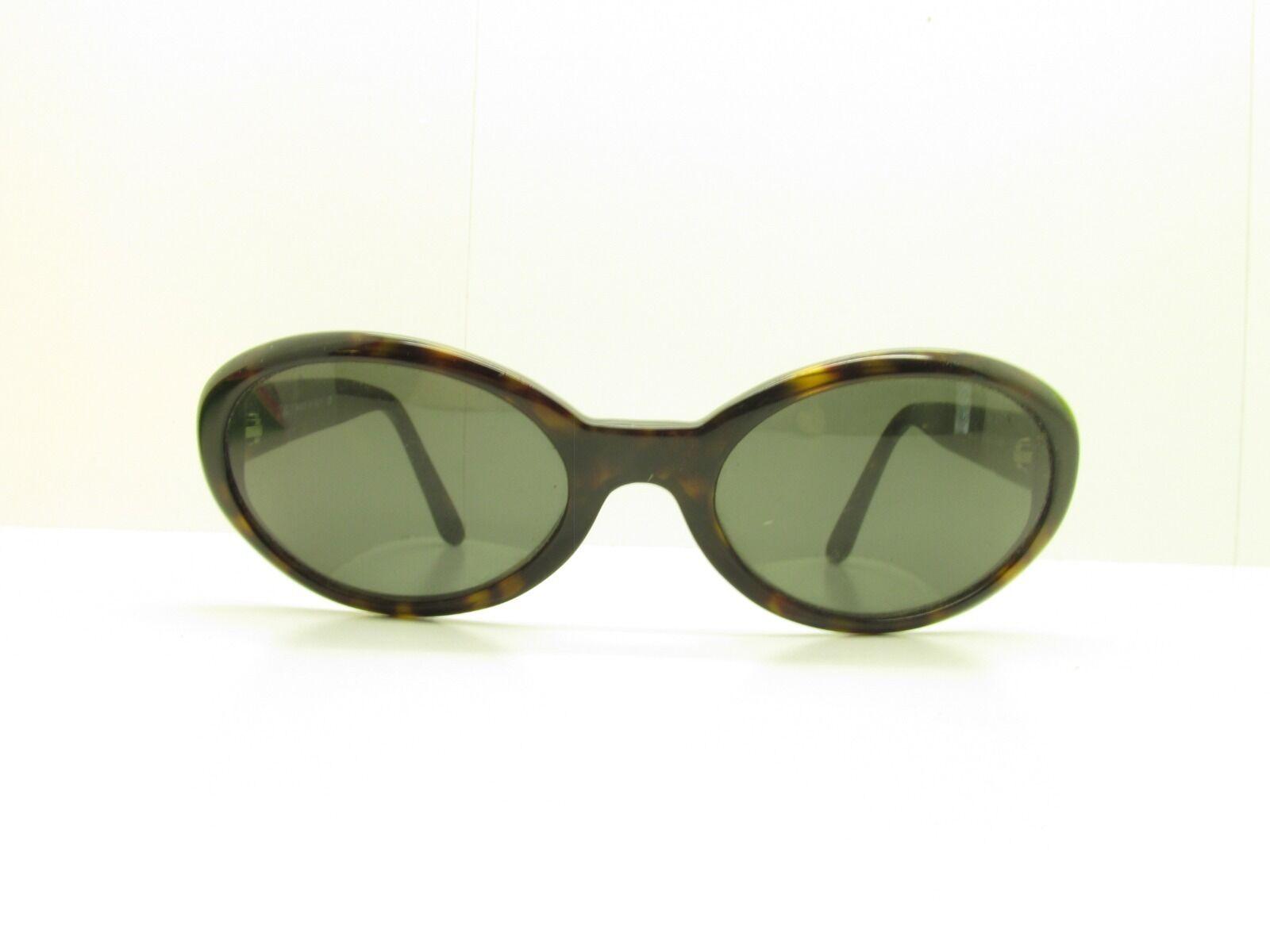 RAY-BAN RB 2110 RITUALS 902/6 SPORT Eyeglasses EYEWEAR FRAMES ...