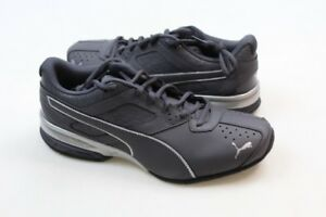 Details about NEW Men's Puma Tazon 6 Fracture Cross Training Shoe Periscope Silver Size 9