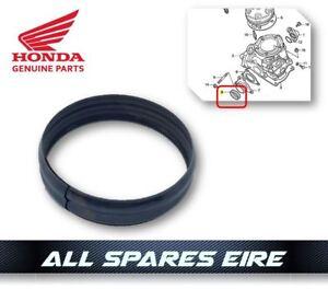 OEM Honda Cylinder Exhaust Pipe Gasket Seal CR125 CR 125 1987 1988 1989