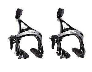 Sram-Rival-22-Road-Bike-Dual-Pivot-Brake-Calipers