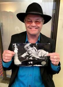 MICKY-DOLENZ-DIRECT-2U-HEAD-8x10-MOVIE-PHOTO-6-SIGNED-TO-YOU-THE-MONKEES