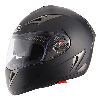 Casco Modulare GIVI X-08 Capacete Helmet Moto scooter casque helm OCCHIALE FUMè
