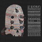 Black Rat 5050954420121 by DZ Deathrays CD
