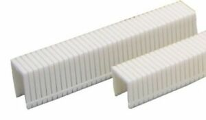 Kunststoff-Heftklammern-rostfrei-13-mm-6-000-Stueck-PolyTacks