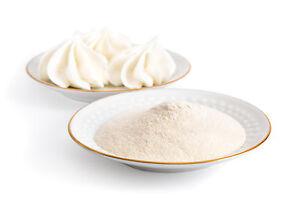 Agar-Agar-Pulver-pflanzl-Gelatine-vegan-E406-Verdickungsmittel-glutenfrei