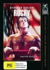Rocky (DVD, 2010)