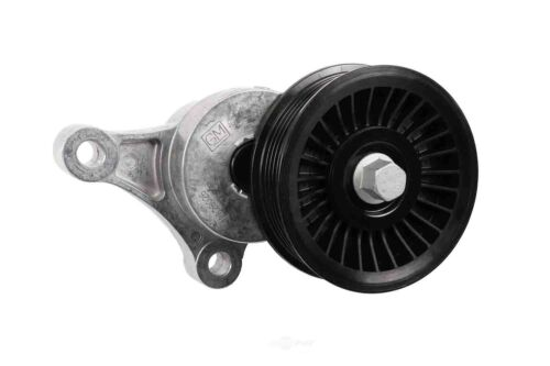 Engine Timing Belt Tensioner ACDelco GM Original Equipment 12628025