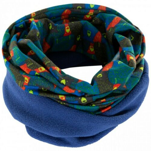 TP4361 Trespass Childrens//Kids Callaghan Neckwarmer