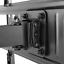 TV Wandhalterung für Philips   55PUK7100//12  55PUK7150//12