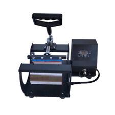 Bettersub Mug Heat Press Transfer Machine Sublimation For 6 11oz Coffee Mug Cup