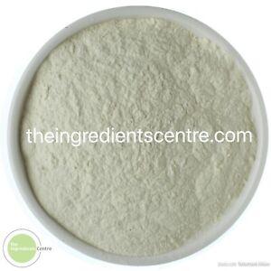 Vital-Wheat-Gluten-AUSTRALIAN-WHEAT-VEGAN-The-Ingredients-Centre-FREE-POST